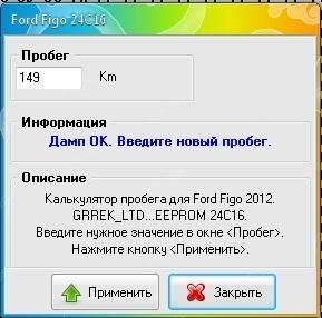 post-96-14351780738383_thumb.jpg