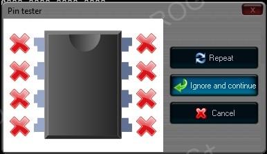 IC_Test.jpg