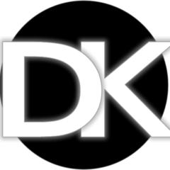 digitalauto