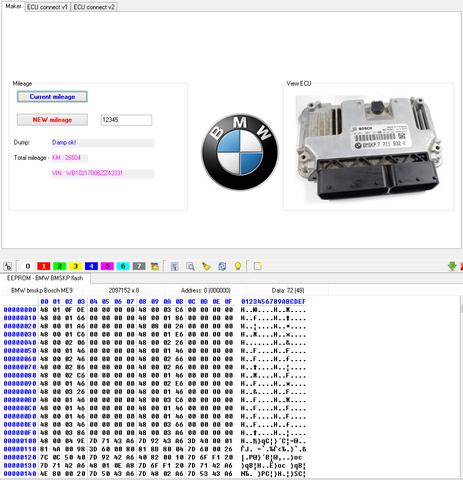 BMW_bmsk.png