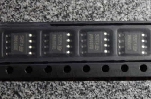 М35080 (080D0WQ)