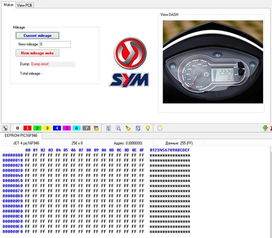 SYM_dash_pic.thumb.png.c0a34b527522a9980f94c8c1f4c2b23a.png