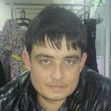 Ramil B