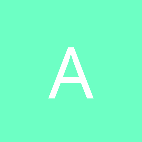 alex189