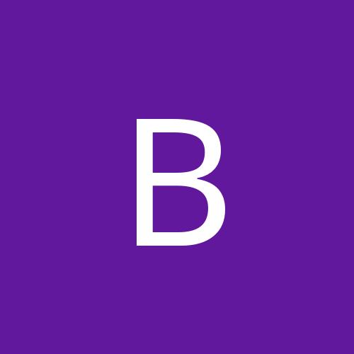 bryansk3208