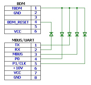 bdm_mbus_adapter_test.jpg