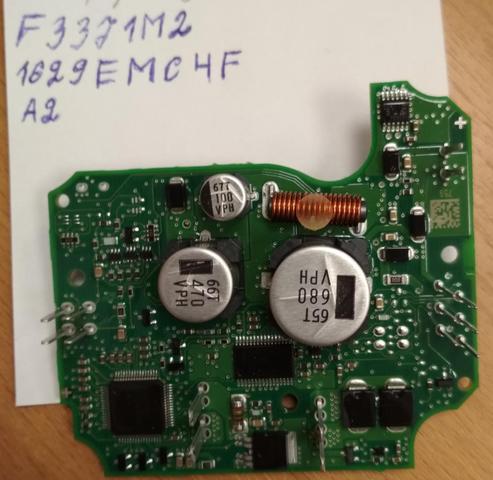 5a4f10b8cc2c8_2.thumb.jpg.28667b469589d2a2cbd01aa08f93c27a.jpg