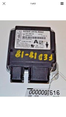 52CE2463-BB0A-42E0-9A57-3BD43B5B88FA.jpeg