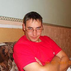 Oleg7521