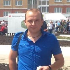 Dmytri_Kozak