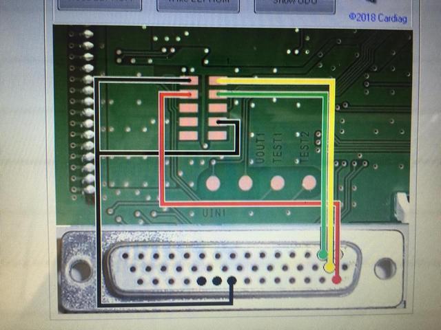 82600B96-D3DB-4AB5-B7C7-D0817947CB0B.thumb.jpeg.2ce9efa52036119474cd1bbe1a5a2c4a.jpeg