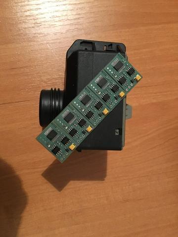 B724A470-5D7A-4D06-8C05-BC66197A77F9.jpeg