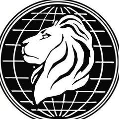 Lion_Baron