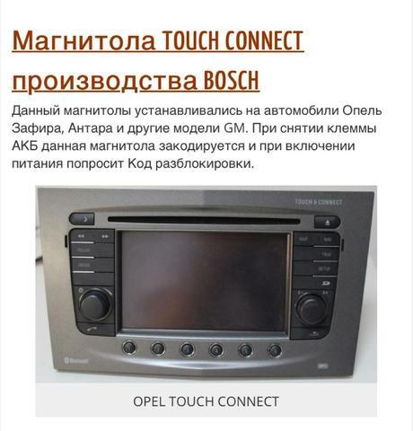 IMG-20200809-WA0003.jpg
