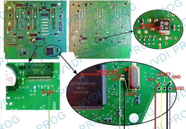 bcm.thumb.JPG.468a6668a5fb1312693efc4dcc9e512a.JPG