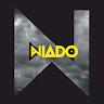 Niado
