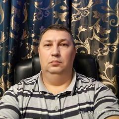 dmitr511