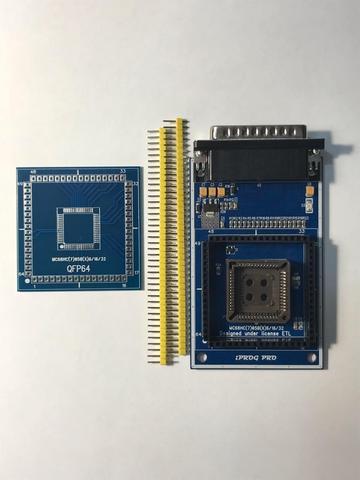 DE71B555-4223-4EFA-9A7D-87D170F52E44.jpg