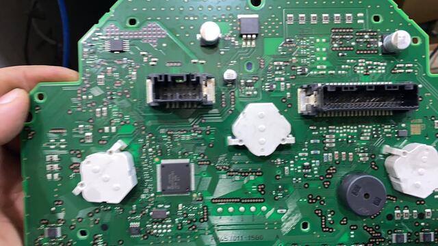 F5BA2590-9EDF-43EB-B84C-04A9C94859D9.jpeg